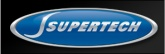 Supertech Performance