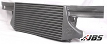 EVO2 Competition Intercooler Kit - Audi RS3 8P