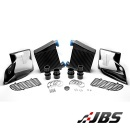Performance Intercooler Kit - Audi RS4 B5 2.7T