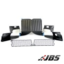 Performance Intercooler Kit - Audi RS6 C5