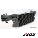 EVO2 Competition Intercooler Kit - Audi TTRS 8J