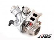 JBS Stage 3+ IS38 Turbo Conversion (For Polo GTI/Ibiza Cupra 192)