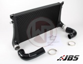 Wagner Competition Intercooler (VAG 1.8 & 2.0 TSI)
